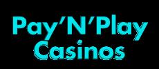 Paynplay-casinos